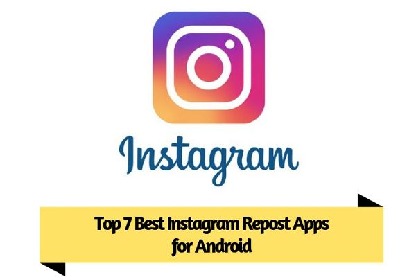 repost instagram video app Instagram video app