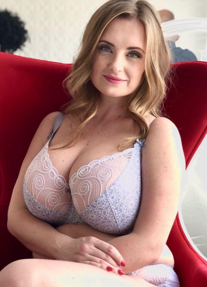 Фотографии женской груди в зрелости