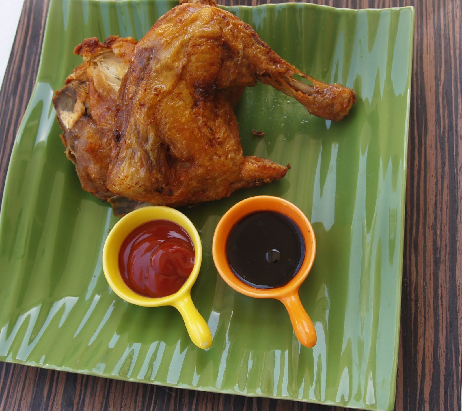 Fried chicken ala maxs sarap pinterest fried chicken filipino fried chicken ala maxs filipino recipesfilipino dishesfilipino forumfinder Gallery