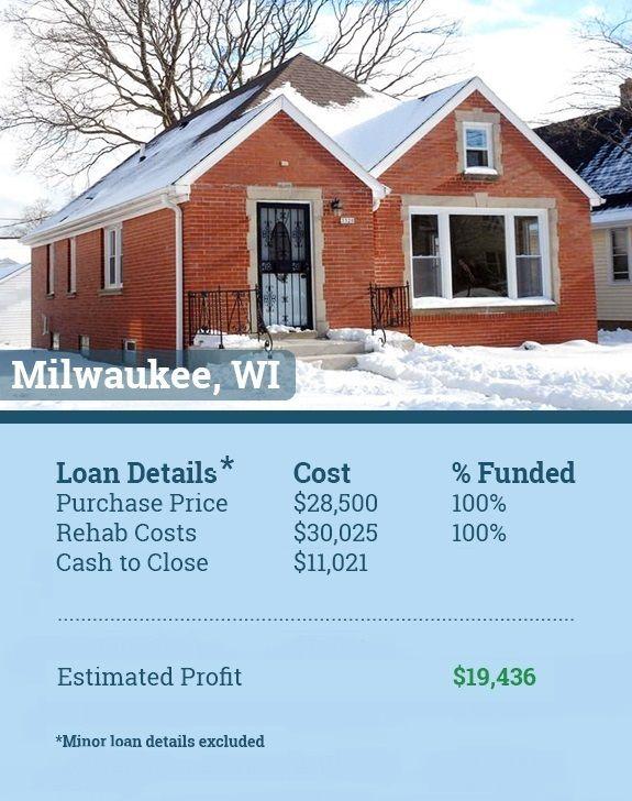Cash loans kankakee il image 9