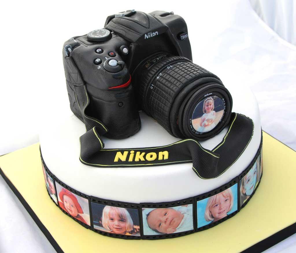 картинки тортов для фотографа шмотки никому