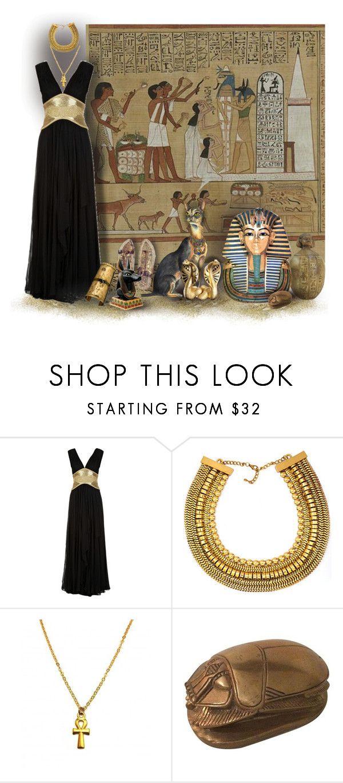 Designer Clothes Shoes Bags For Women Ssense Egyptian Fashion Fashion Style Inspiration
