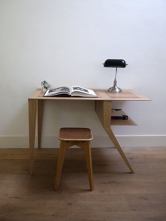 Office Furniture Coffee Table Upcycle Small Work Desk
