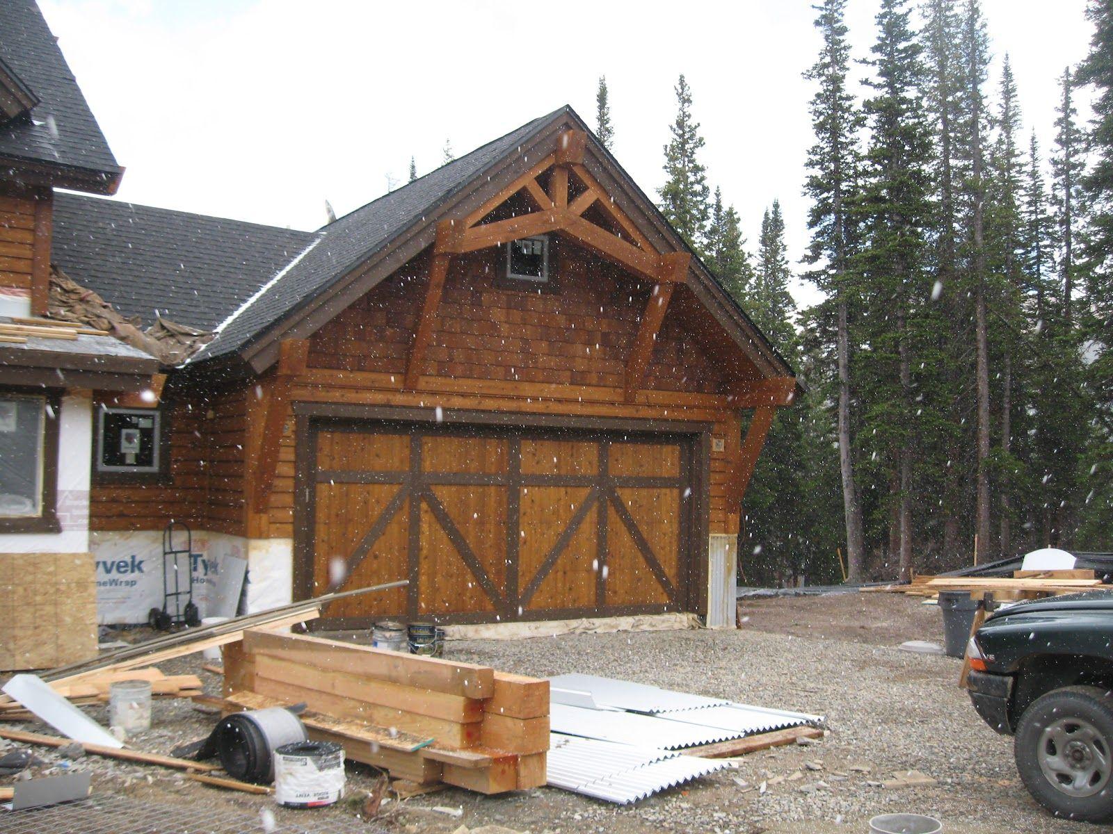 Best Brown Cedar Siding Cedar Shingle Siding Cedar Homes 640 x 480