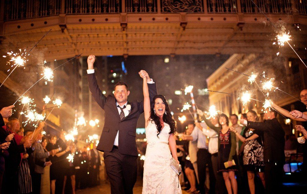 Wedding Sparklers With Images Wedding Sparklers Sparkle Wedding Hudson Valley Wedding