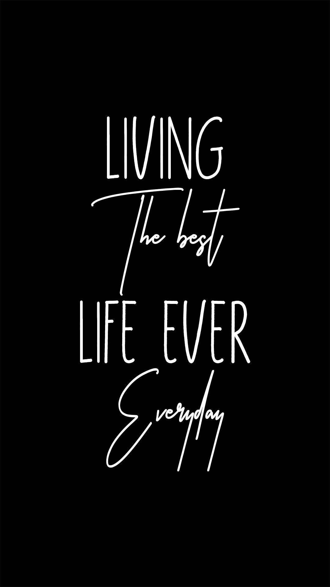 Quotes, Sayings, Inspiration, Motivation, Girl Bosses, Working Moms, Mom Bloggers, Instagram stories lettering graphic design iphone screensavers phone wallpaper positivity optimism #phonewallpaperquotes