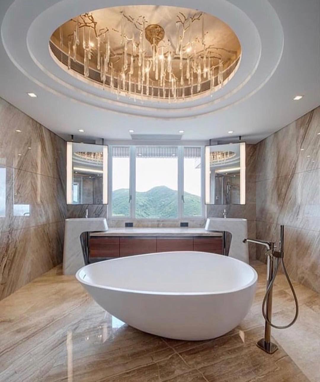 Best Furniture Accent Chairs Interior Design Companies Hotel