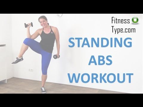 Tank Top Arms Workout – 10 Minute Toning Tank Top Exercises for Arms and  Shoulders - YouTube