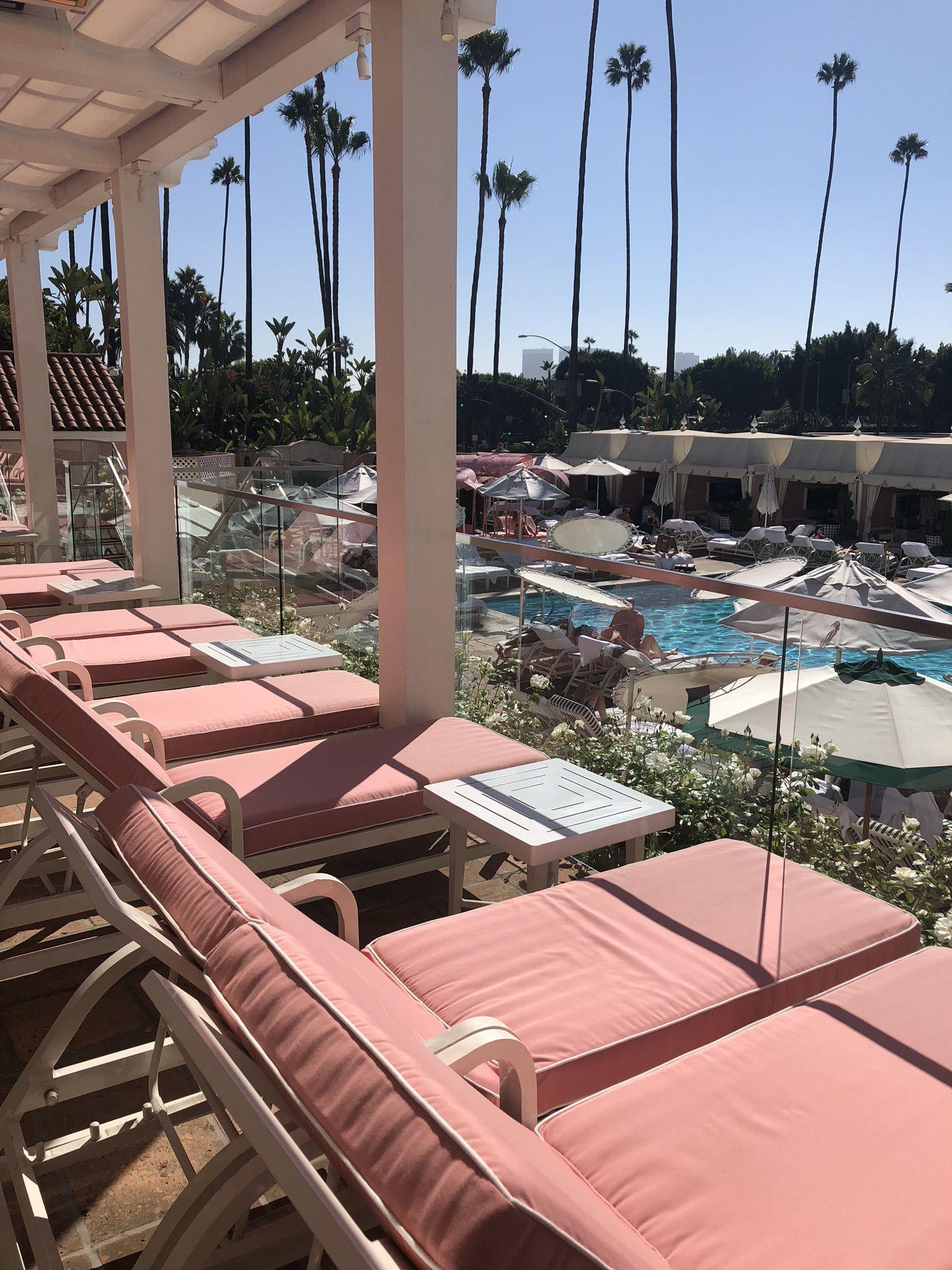 Beverly Hills, Beverly Hills