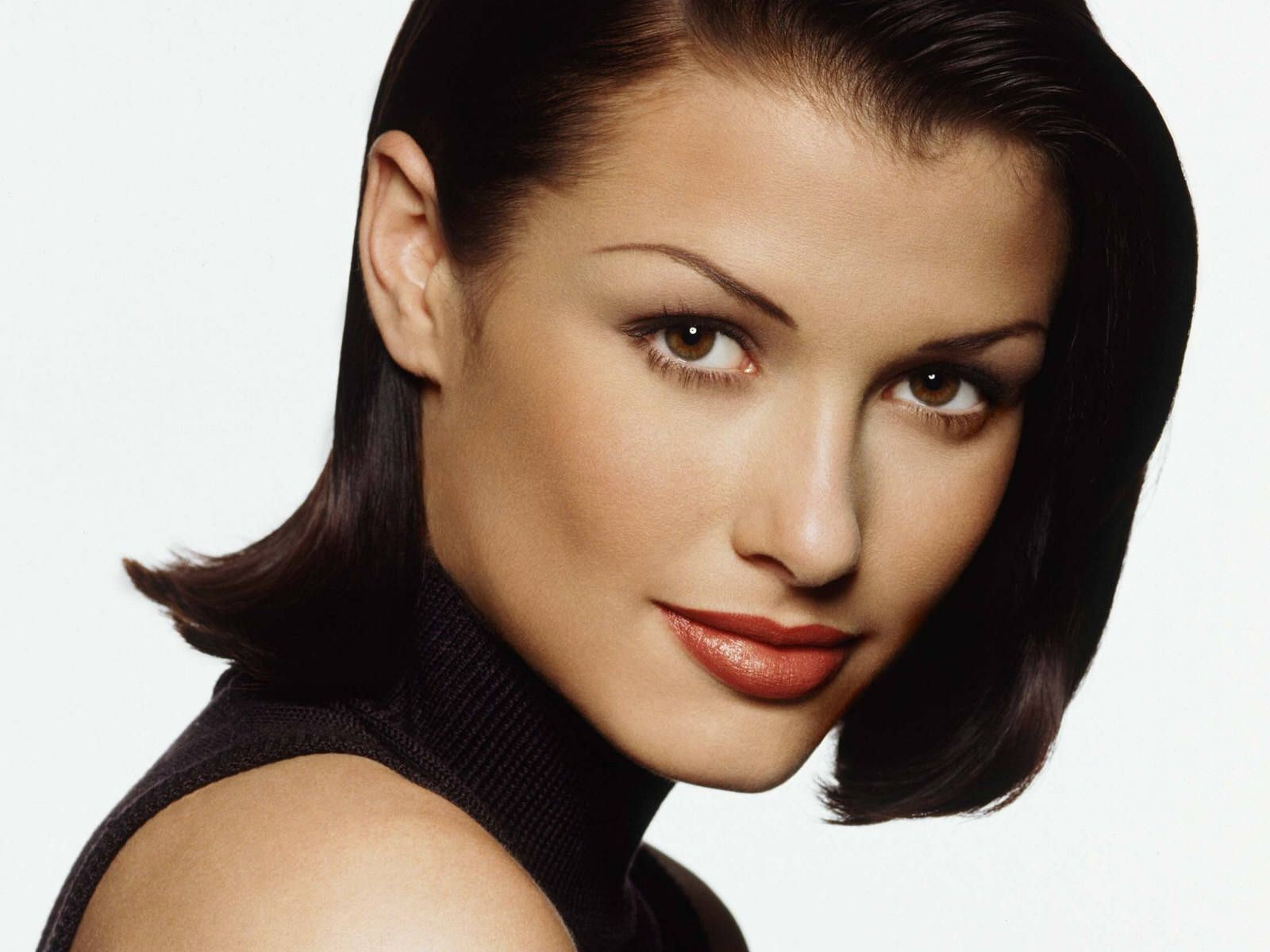 Bridget Moynahan Bridget Moynahan Hot Bridget Moynahan Female wallpaper