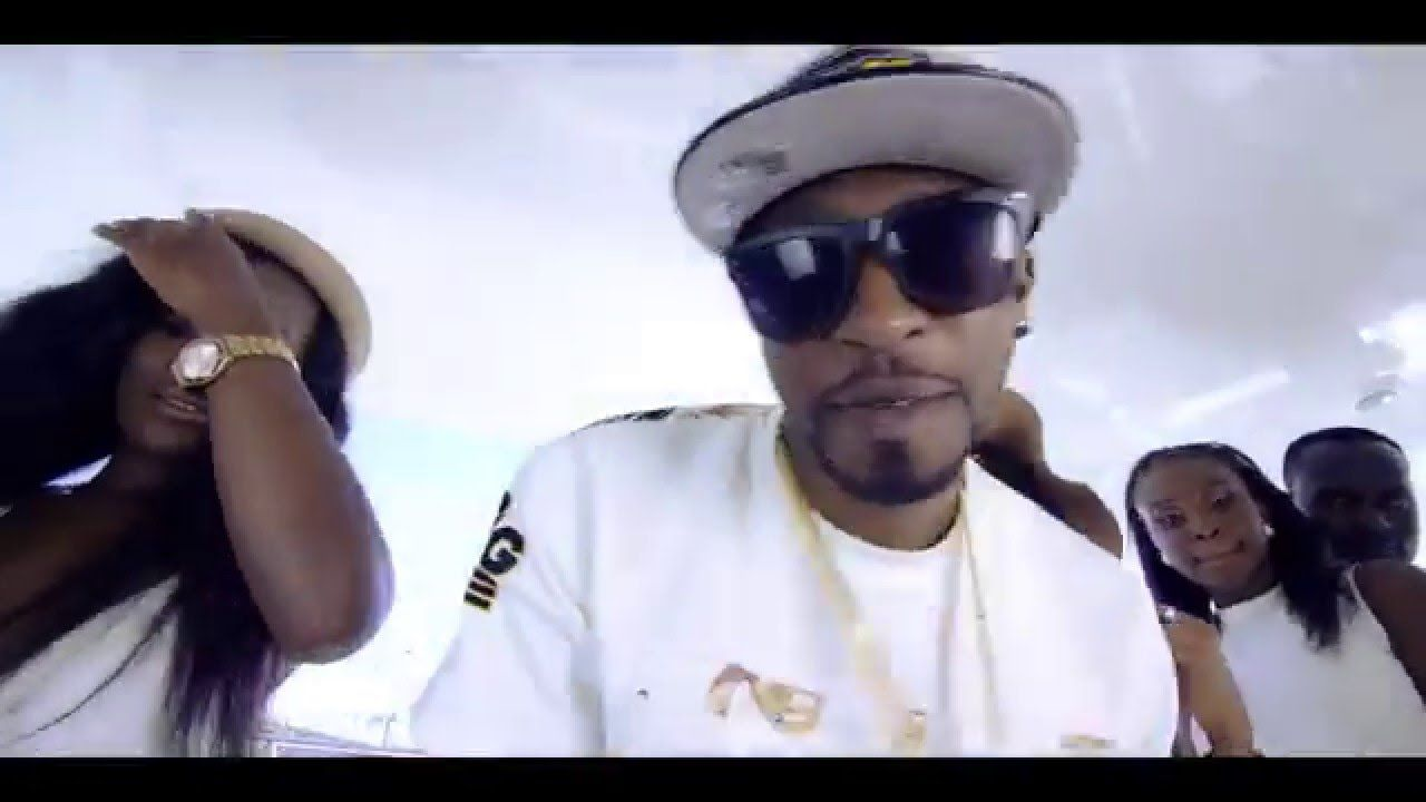 Sg wado official video news from afro stars pinterest