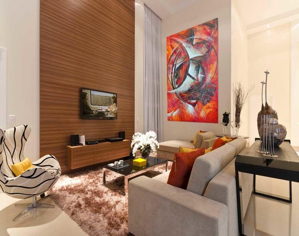 Dekorasi Dan Desain Rumah Minimalis Type 45 Gambar Desain Ruang