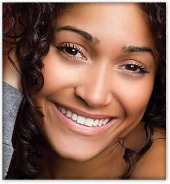 Let Your Smile Be Its Best! Looking good means feeling good! With all of our restorative techniques and expert preventive care, you can have the smile that lets you look your best. Modern smile makeovers are easier and more affordable than you imagine. Come in and let us show you how veneers, bonding, crowns, dental implants, and whitening can change your desired smile from a dream to a reality. Crowns Will Restore Damaged Teeth Sometimes a tooth is too damaged to be restored with just a…