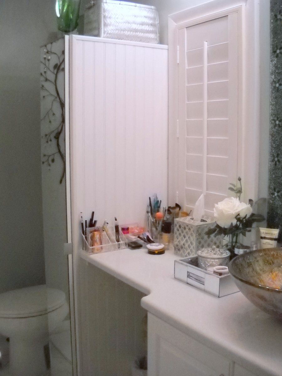Narrow bathroom cabinet with tons of storage ikea Ikea narrow kitchen cabinet