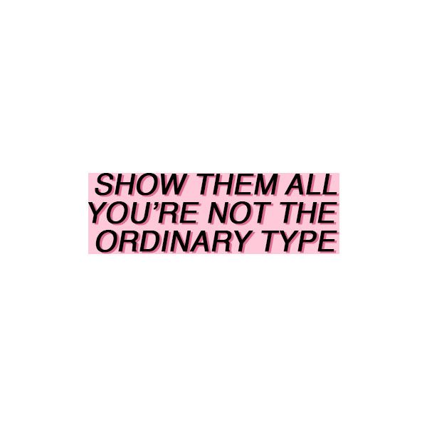 Pink Quotes She Looks So Perfect ❤ liked on Polyvore featuring fillers, text  Pink Quotes