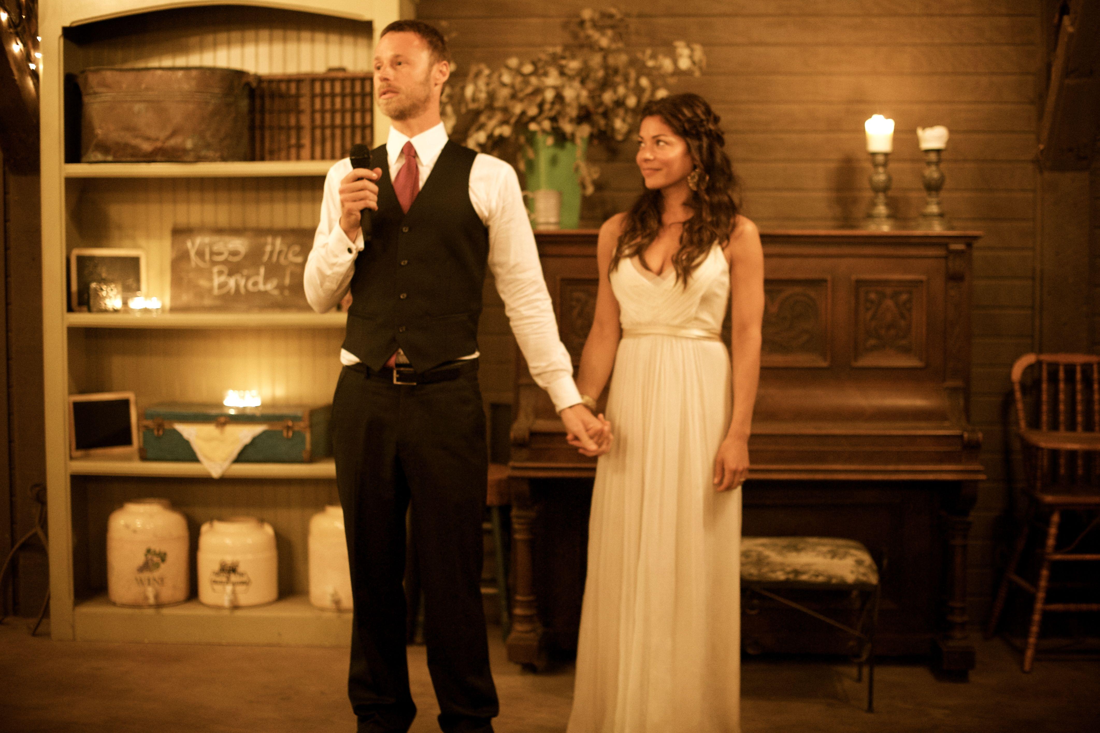 Hb effortless and simply stunning wedding dress wedding dress