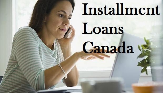 Low interest loans money saving expert image 6