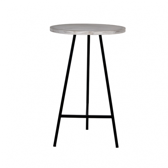 Terrain High Bar Table Space To Create Furniture Melbourne With Images High Bar Table Table Bar Table