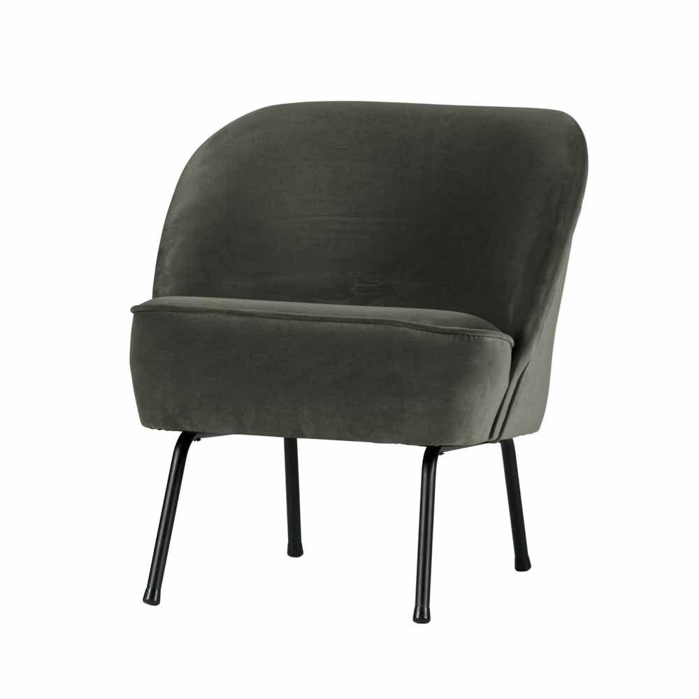 samt sessel vero in 2019 franz sische m bel samt sessel sessel und franz sische m bel. Black Bedroom Furniture Sets. Home Design Ideas