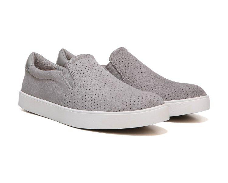 Dr. Scholl's Madison Slip On Sneaker