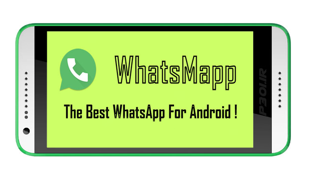 Download WhatsMApp APK for Android Latest Version Dual