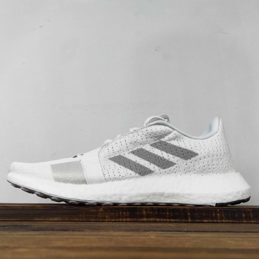 New adidas senseboost city run shoes   New adidas, Adidas, Shoes