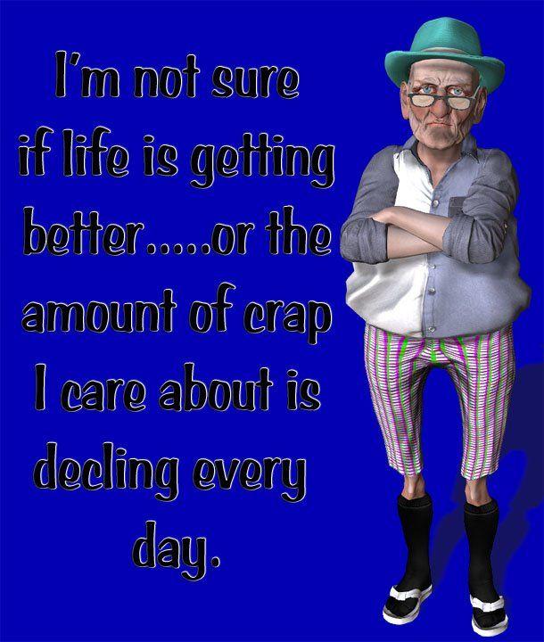 Just Don T Care Www Facebook Com Sourpus Memes Funny Hilarious