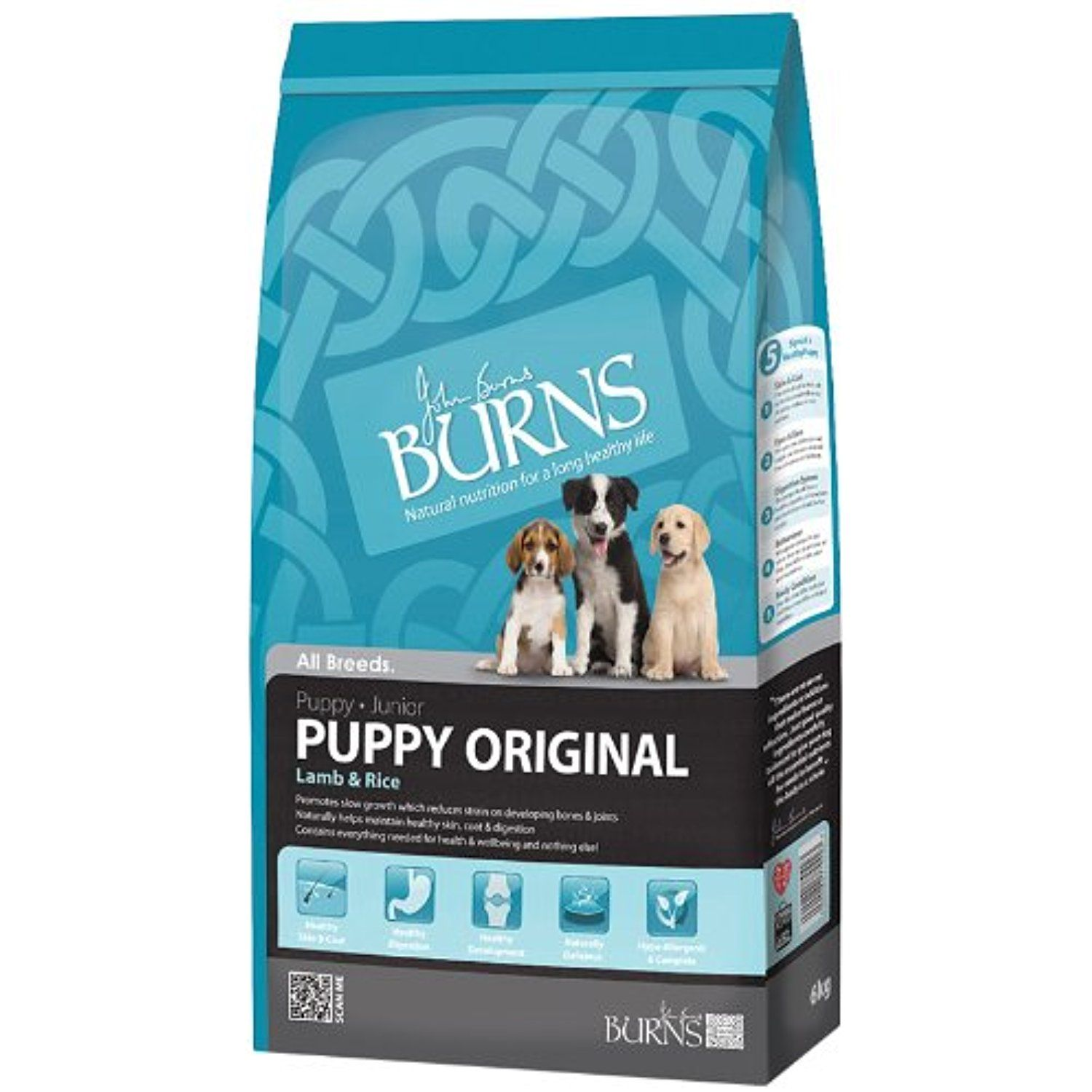 Burns Puppy Original Lamb 6 Kg You Can Find Out More About The