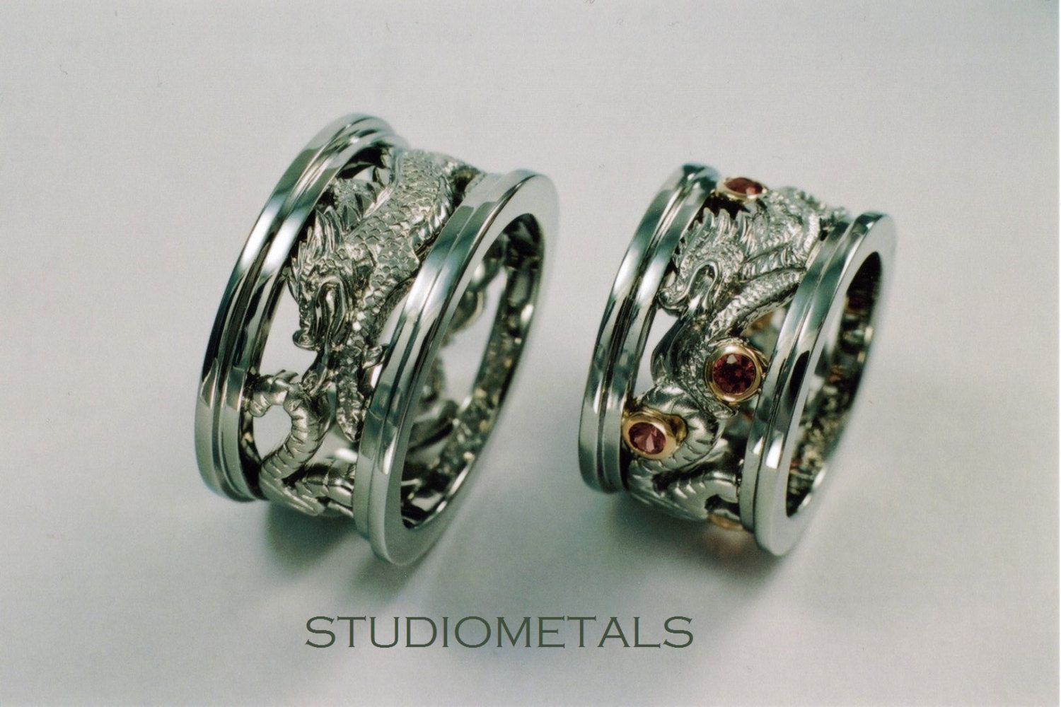 Top Chinese Wedding Ring With Request A Custom Order And Have Something Made Just For You