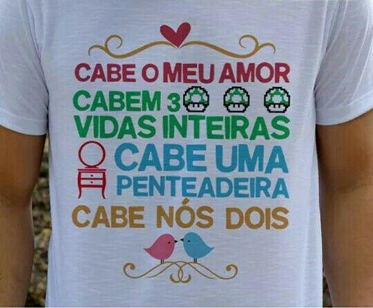 Oracao A Banda Mais Bonita Da Cidade Cabe O Meu Amor Frases