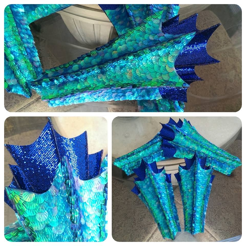 vaporeon cosplay Google Search Mermaid cosplay