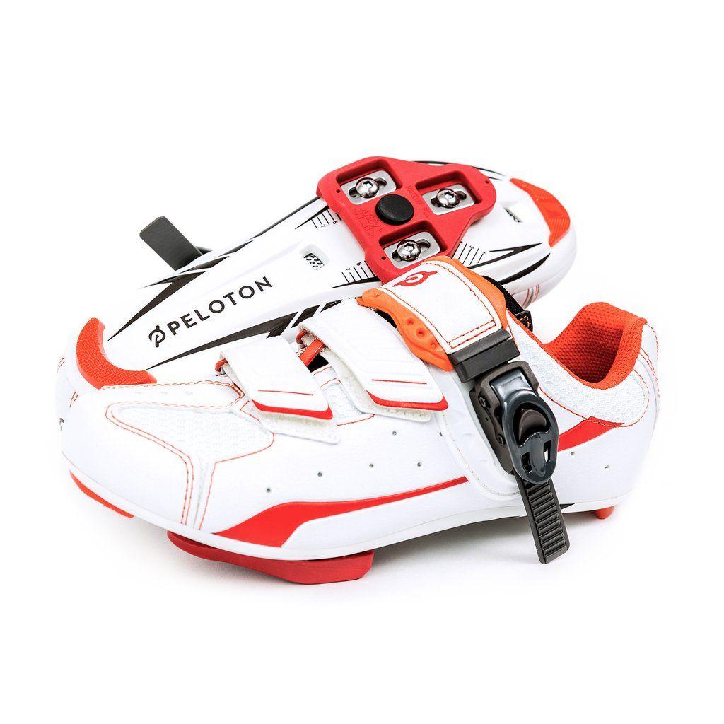 Cycling shoes peloton bike cycling shoes bike shoes