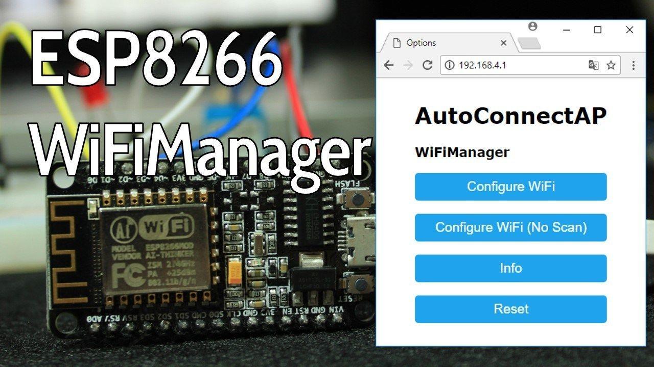ESP32 MQTT Publish Subscribe with Arduino IDE | Random Nerd