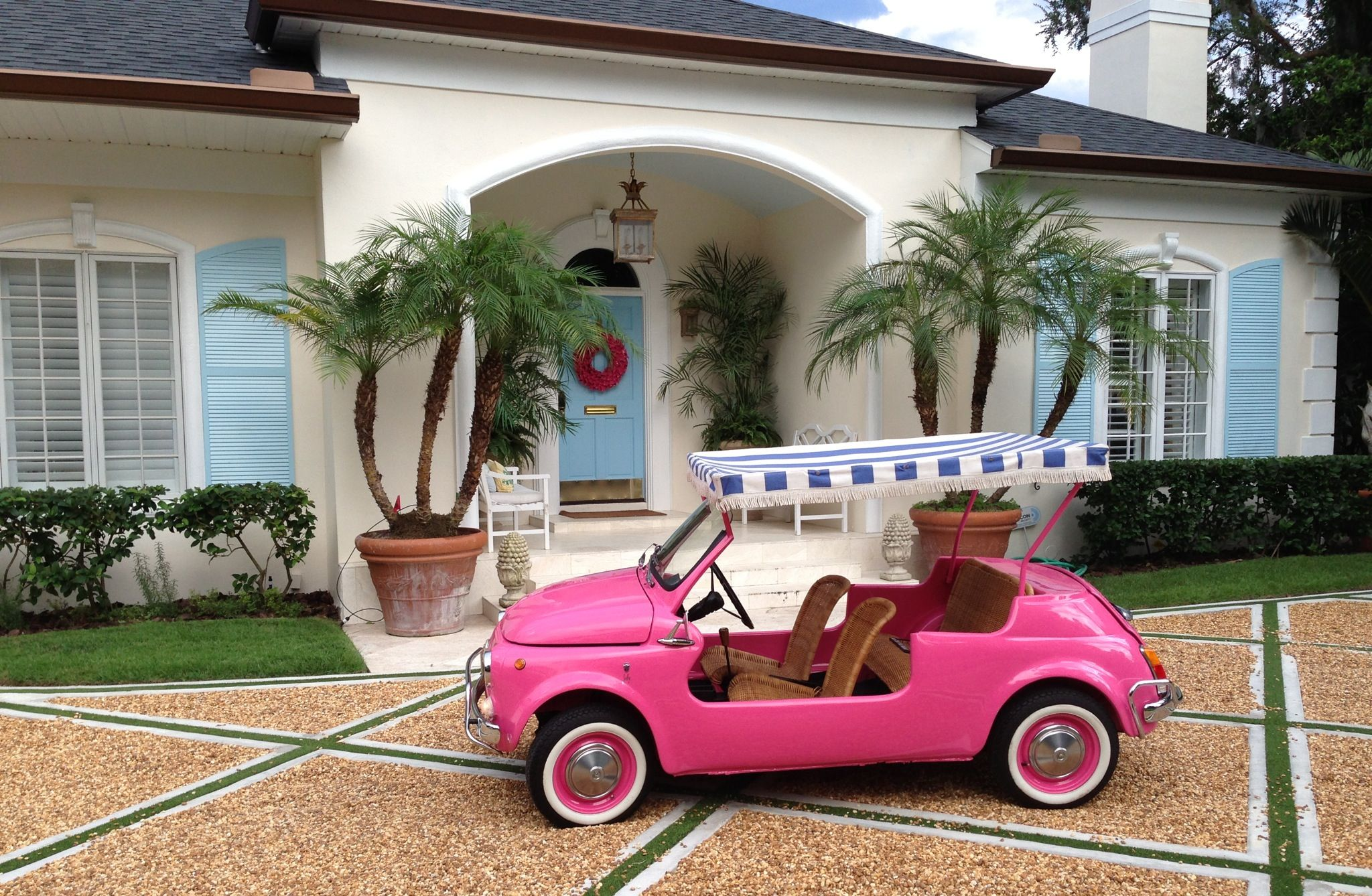 for pin pinterest microcars fiat bubblecars and jolly sale cars