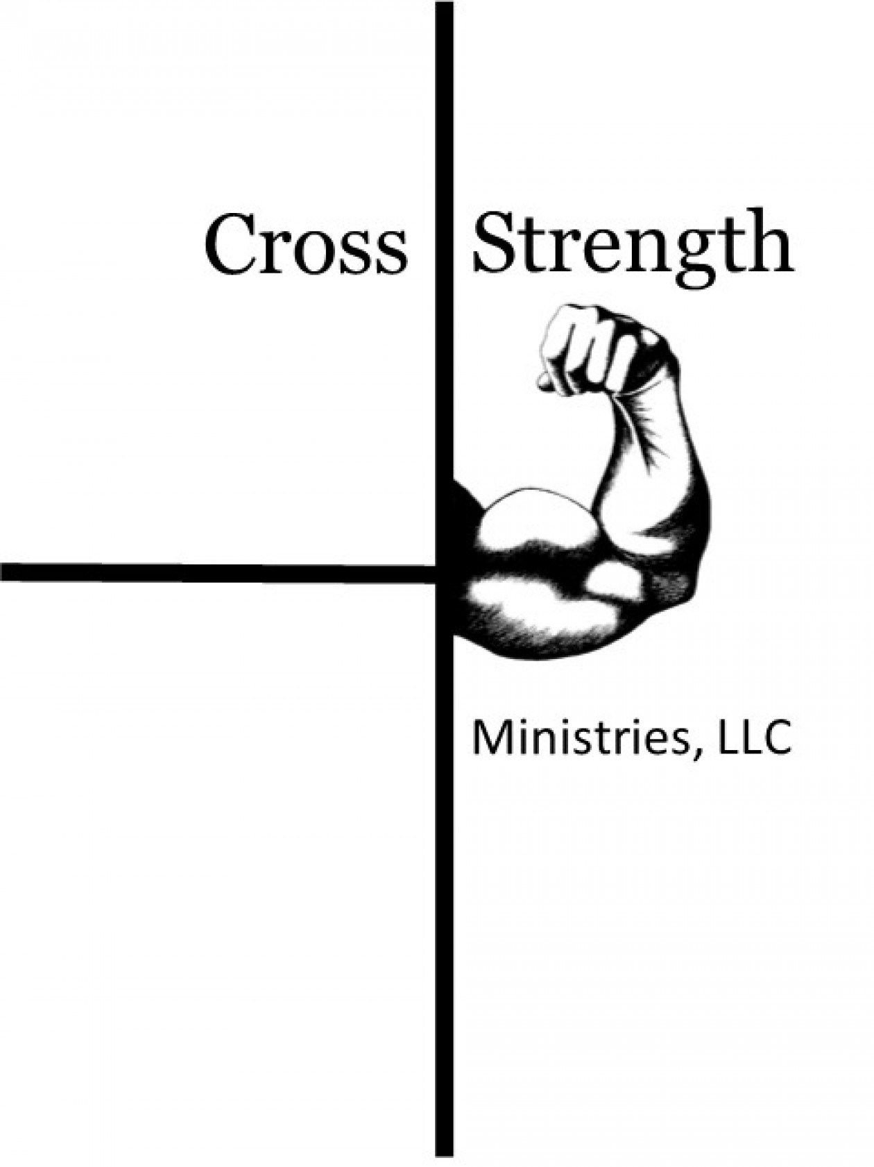 About The Ministry | Cross Strength Ministries
