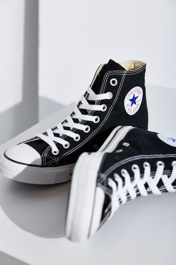 shoes, tumblr, sneakers, high top sneakers, converse, high