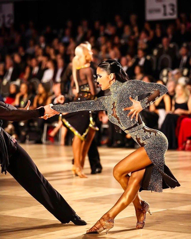 Salsa Dancing For Fitness Ballroom Dancing Utah Ballroom Dancing Is Really As Well Liked As At An Ballroom Dance Photography Dance Photography Dance Fashion