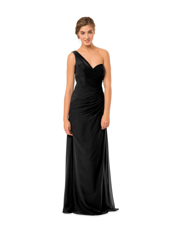 Bari Jay Bridesmaid Dresses Style No Ic 1571