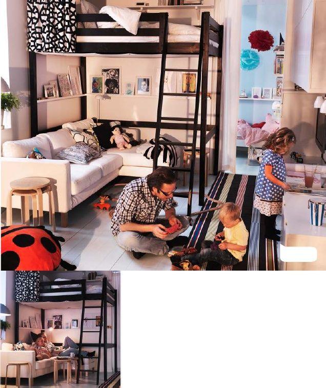 Http Onlinecatalogikea-usa Ikea Pinterest - wohnzimmer ideen für kleine räume