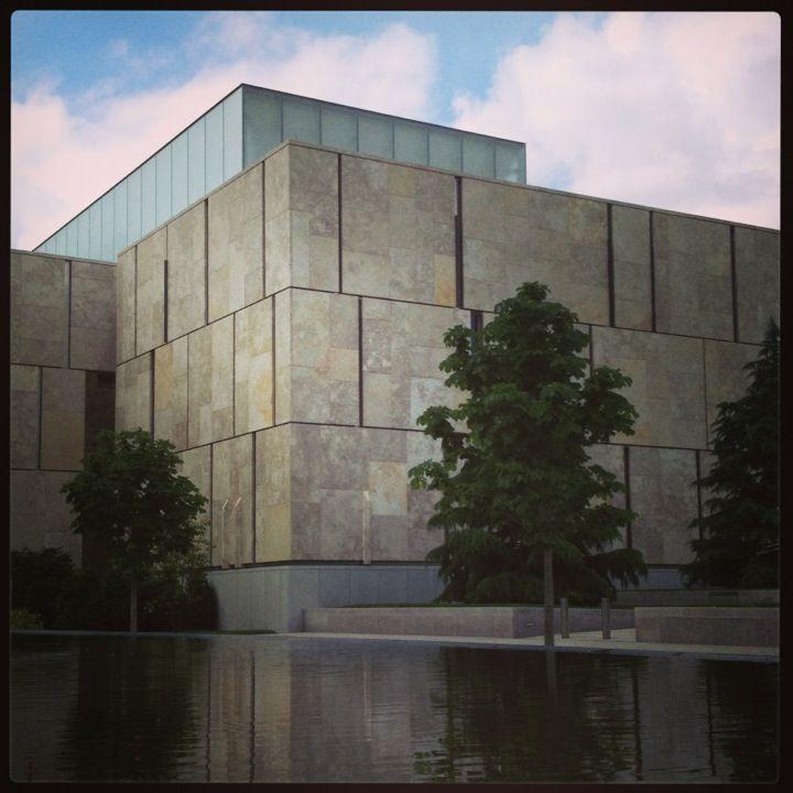 35+ Art institute of philadelphia accreditation information
