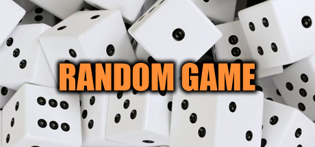 Giveaway su is offering 10000 free Steam keys for one of the