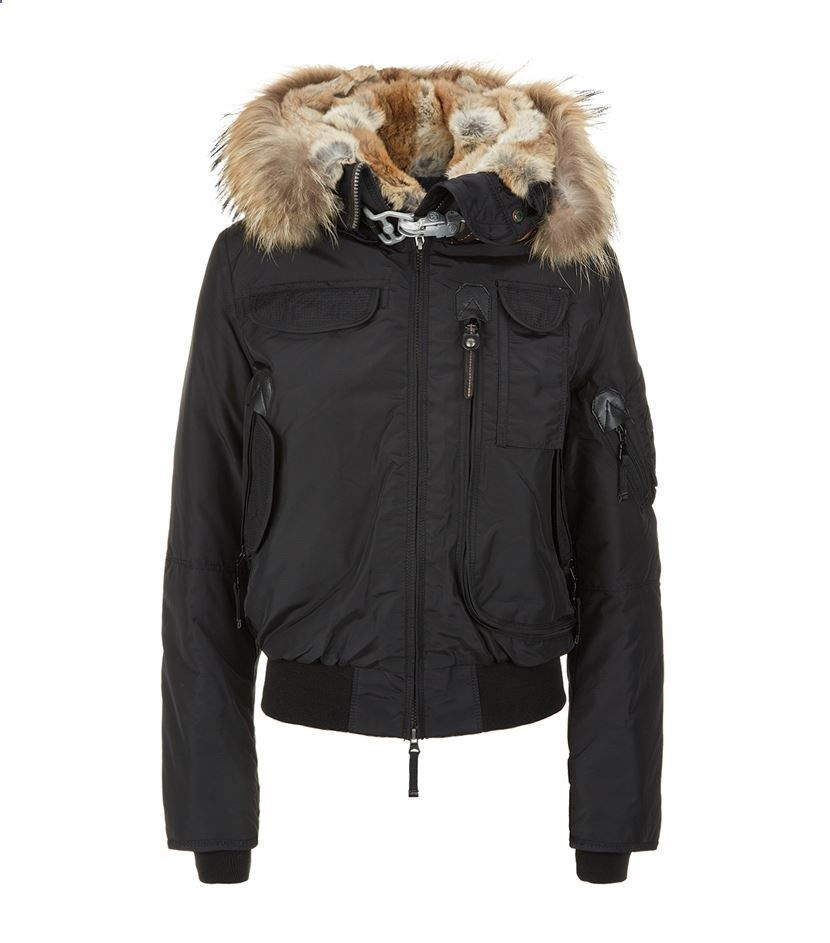 Parajumpers windbreaker IKE nowe