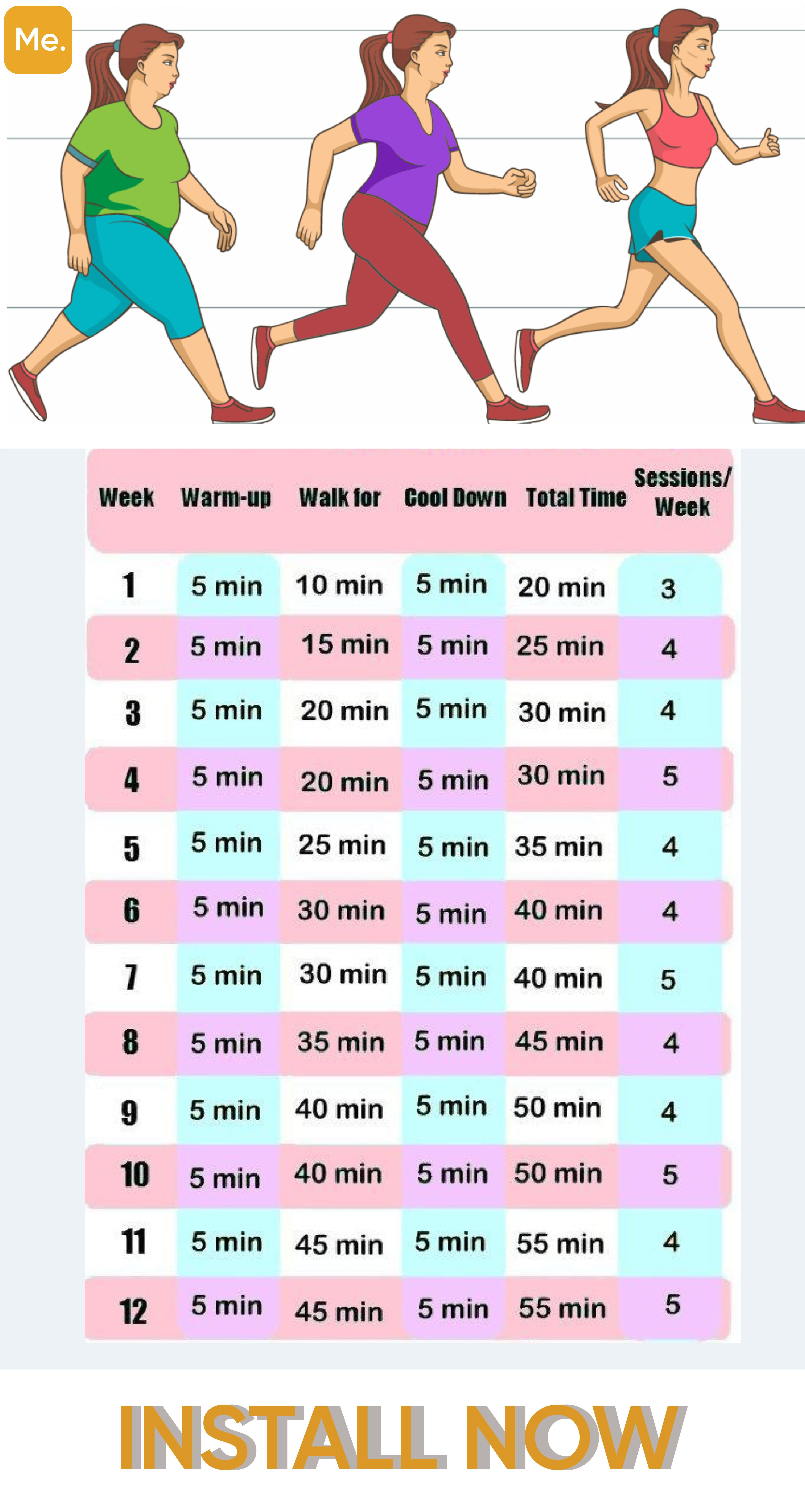 Courageous Weight Loss Plan Calories Fitnessmodel