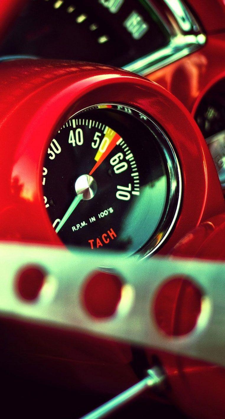Download Speedometer Wallpaper x Wallpoper