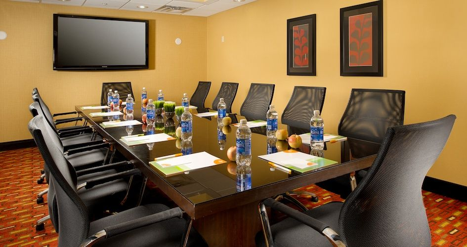 Modern Conference Room Ideas With Images Office Furniture