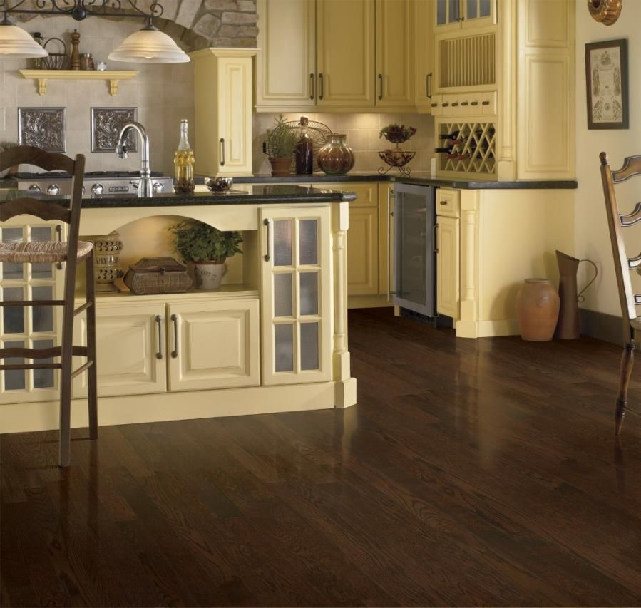 Armstrong Flooring Design A Room