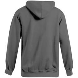 Photo of Sweatshirts