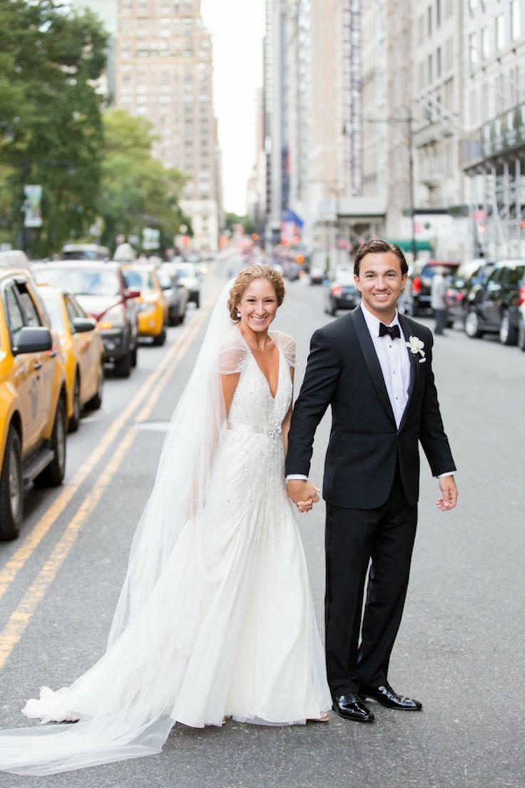 27 Black Tie Bride And Groom Style | Pinterest | Black tie, Groom ...
