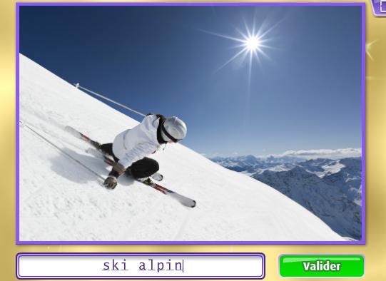 #skialpin #alpineskiing ©LauryRow