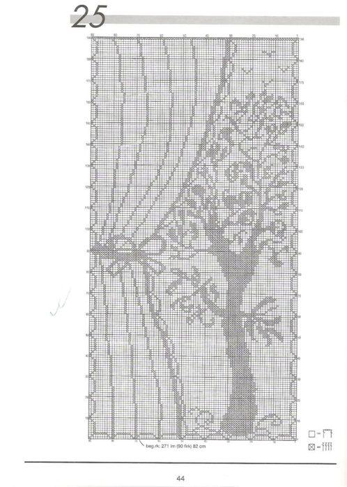 pin von asuman auf danteller pinterest gardinen h keln und gardinen h keln. Black Bedroom Furniture Sets. Home Design Ideas